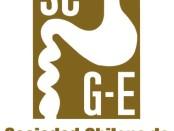 Reseña histórica de la Sociedad Chilena de  Gastroenterología (SCHGE): A 75 años de  su fundación (1938-2013)