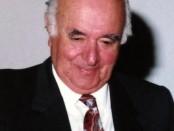 In memoriam:  Dr. Emilio Amenábar Castro  (1920-2013)