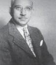 Burrill B. Crohn  1884-1983