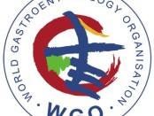 Guía práctica de la Organización Mundial  de Gastroenterología: Enfermedad celíaca