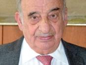 Entrevista al Dr. Pedro Llorens Sabaté,  Presidente de la Sociedad Chilena  de Gastroenterología (SCHGE)  1982-1984