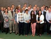 Wolverhampton 2014: An endoscopy training experience to replicate