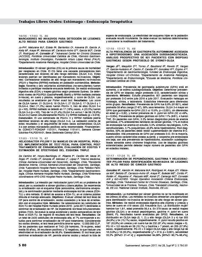 laboratorio anatomia patologica clinica alemana